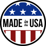 Made-In-The-USA-02